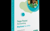 Sage Pastel Partner for NPO's - Partner_NPO_box picture