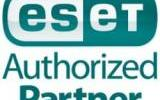 ESET Nod 32 - 1 User License  - AuthorizedPartnerLogo_1_ picture