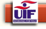 UI19 UIF Employer / Employee Update - Uif picture