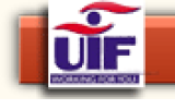 Registration - UIF - Uif picture