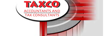 Taxco® – The Taxco® Franchisee Disclosure Document	Taxco® franchise…now YOU can provide accounting, tax and business solutions with the backing of registered professional accountants. We take the burden out of tax preparation – your clients just drop off their tax information at Taxco and we assist you to do the rest. The hassle free tax filing option!!!	Our Franchise ModelWe are looking to recruit firms/franchisees with the necessary drive and ambition to ...
