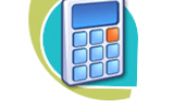Sage Pastel Bookkeeping Fundamentals Course - Pasbookkeeping picture