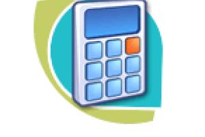 Sage Pastel Bookkeeping Fundamentals Course image 1