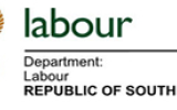 Registration - WCA - labourbanner picture
